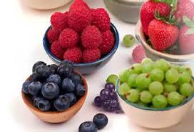 plodovo izkushenie
