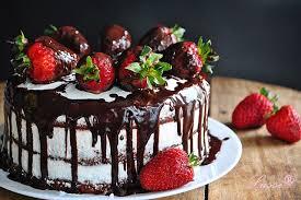 torta izkushenie