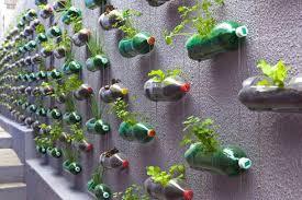 kreativna eko ideq